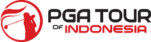 PGA Tour of Indonesia